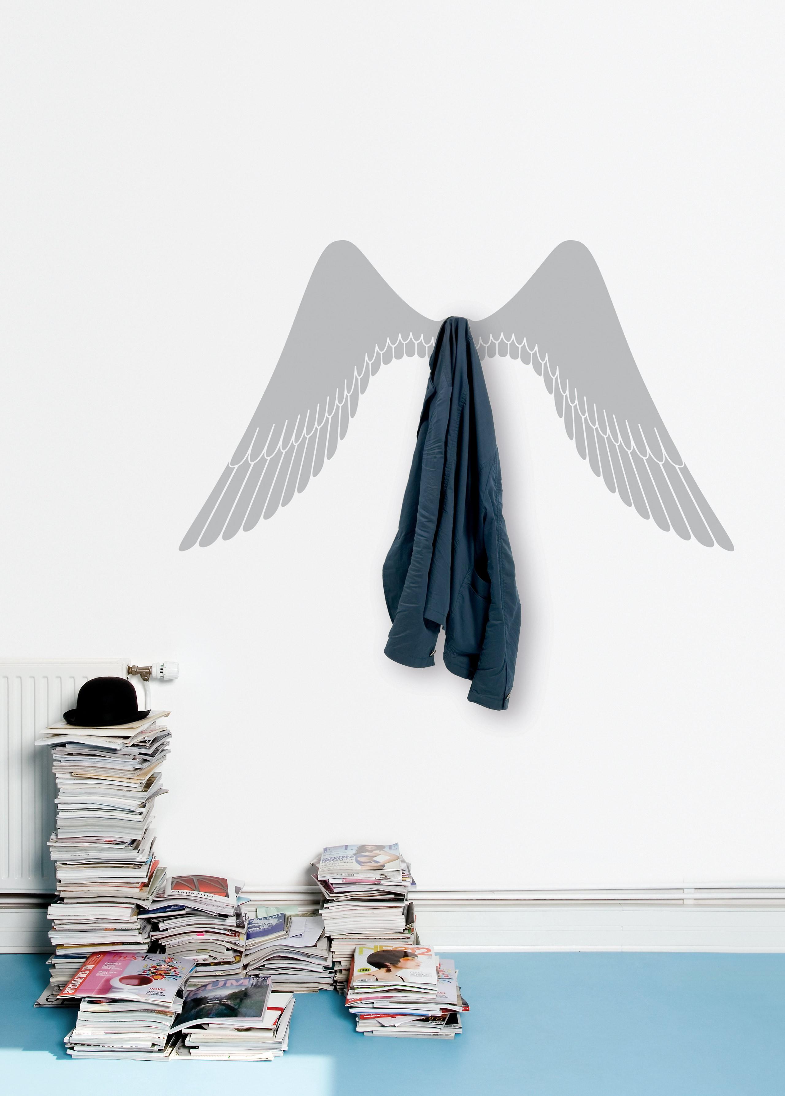 Grand ange