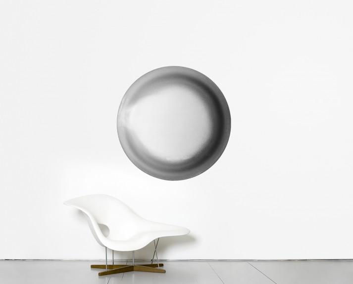 Cercle 4