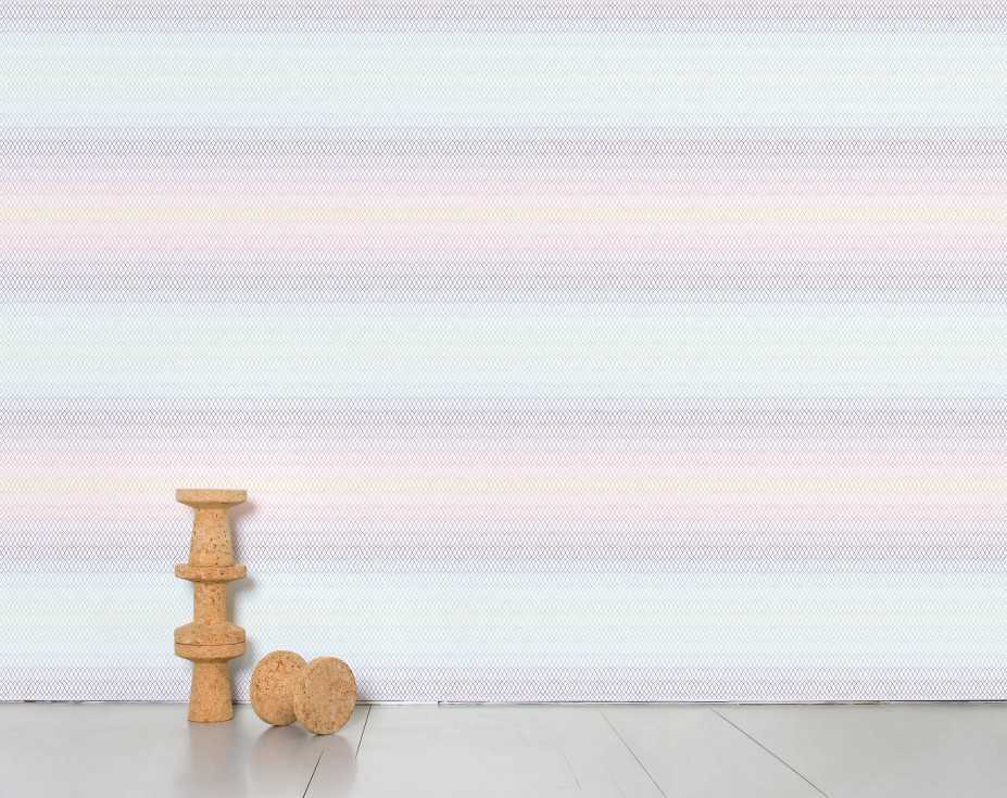 Optical grid