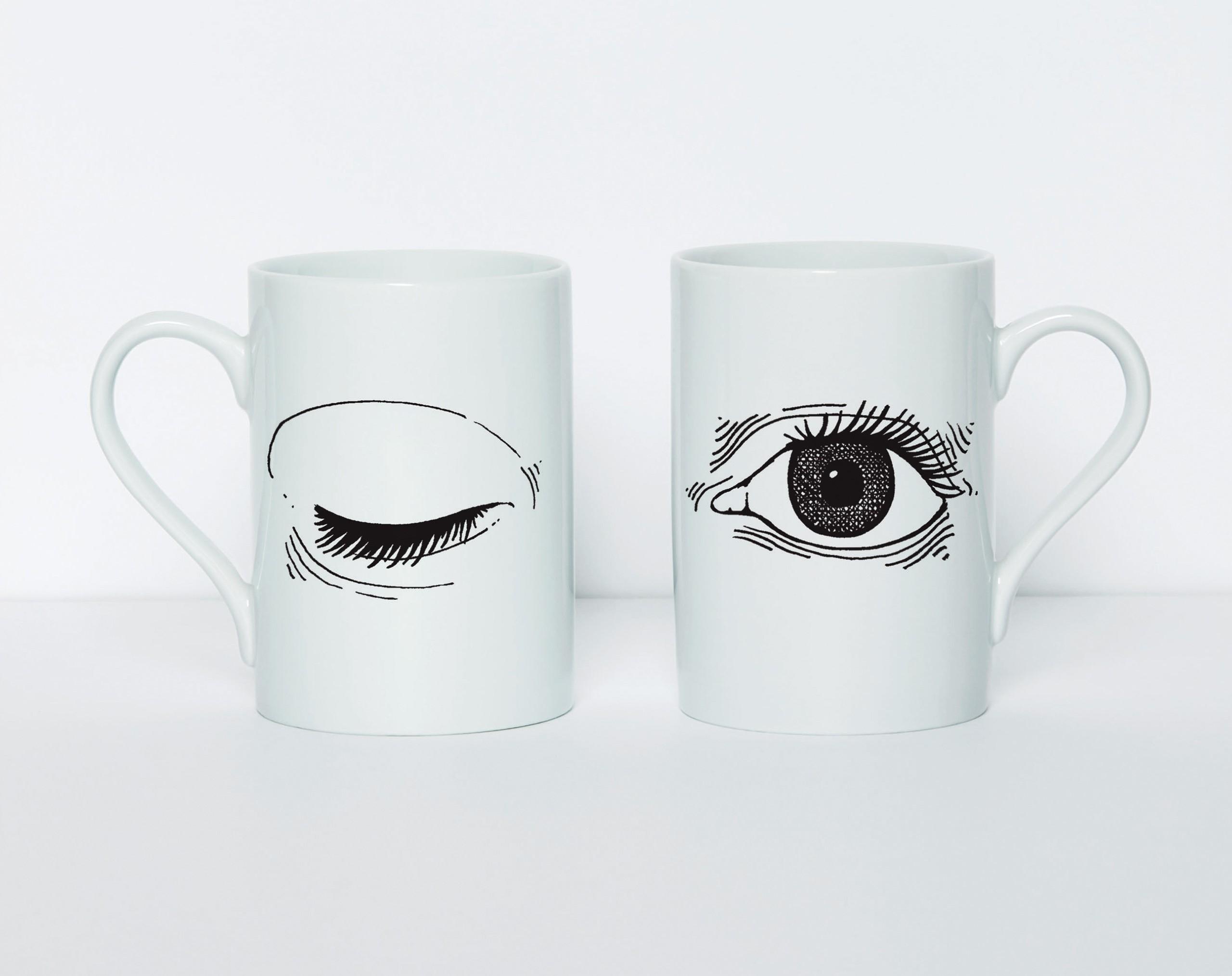 I.t. mug