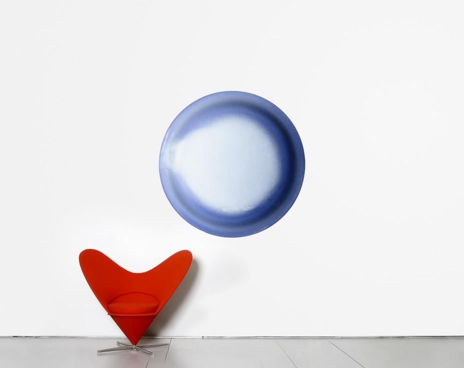 Cercle 2